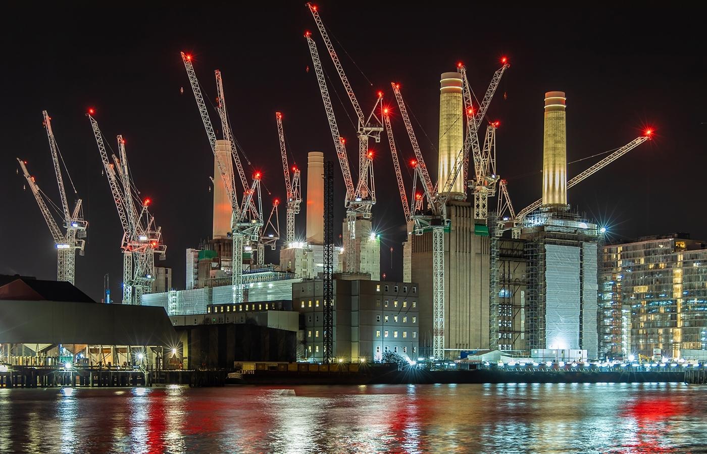 Battersea-power-Alexey-Fedorenko