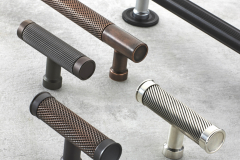 Precision-Cabinet-T-and-Pulls