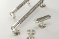 SpiralStarburst-Cabinet-Pulls-Knob-BS
