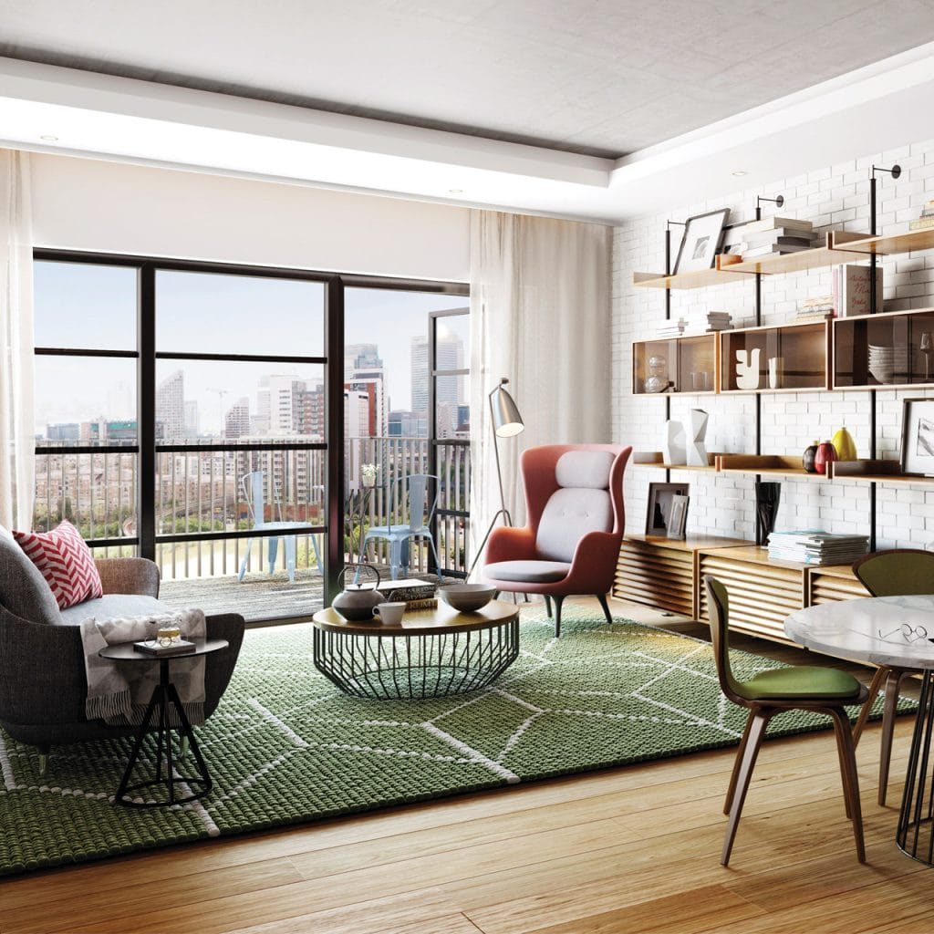 london-city-island-apartment-1-bed-1024x1024