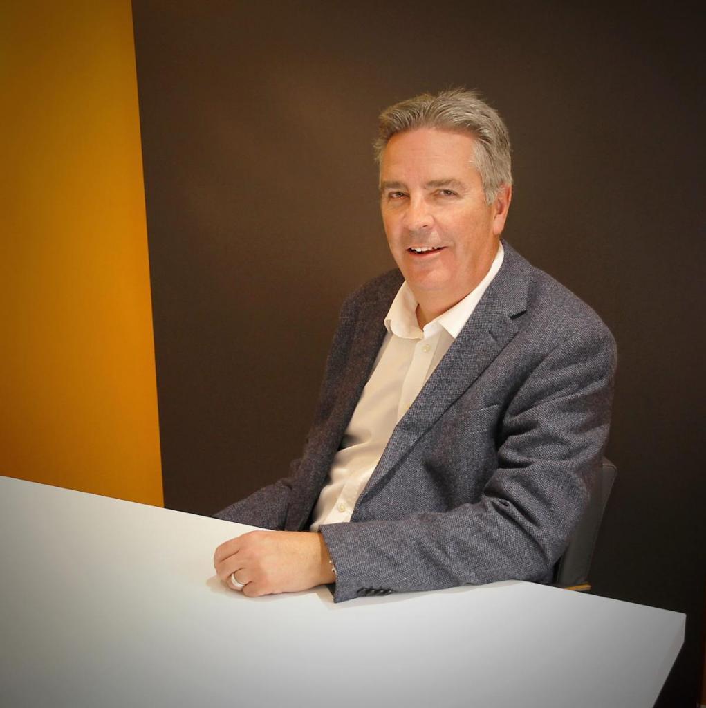 Steve Davies - Estimating Director