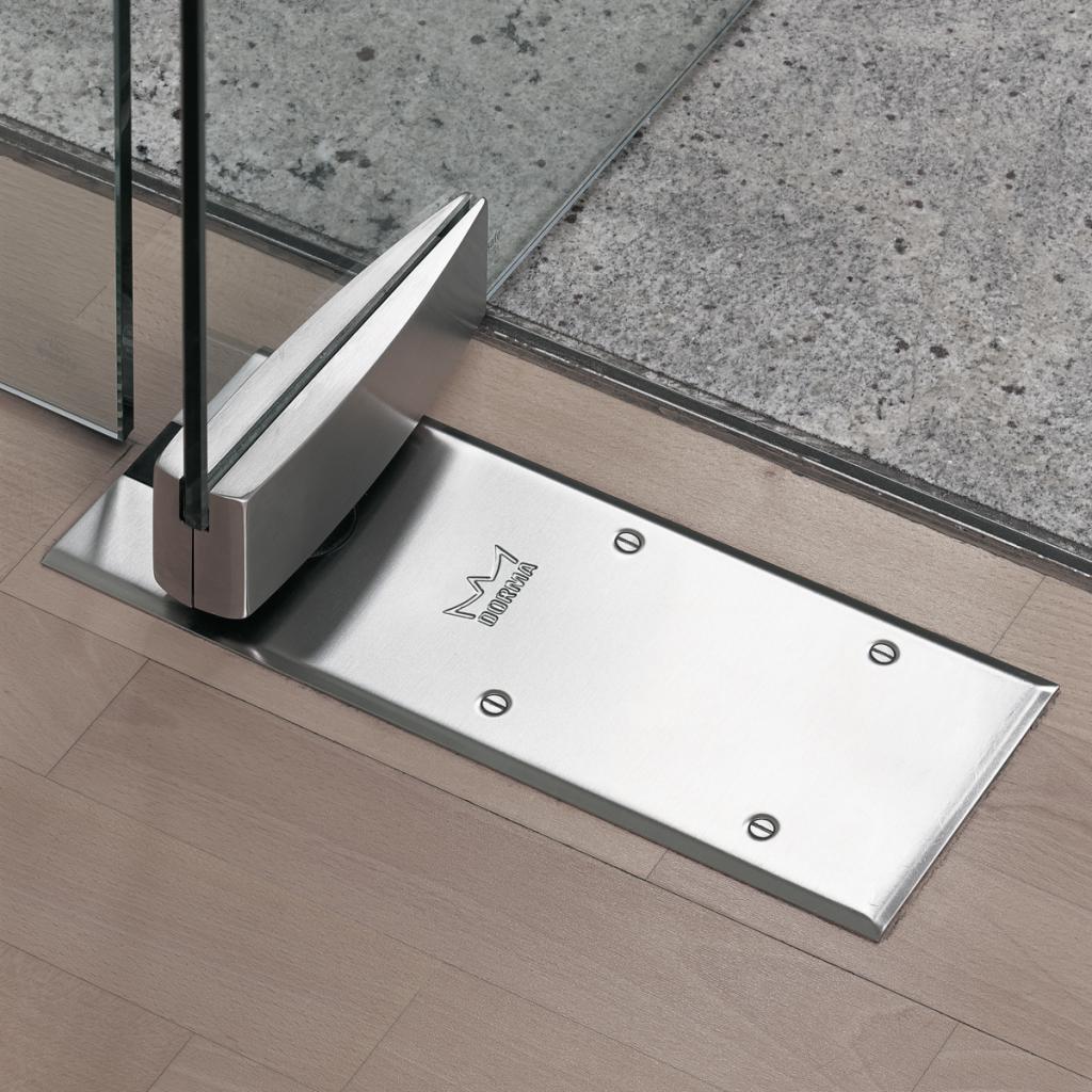 Floor Springs